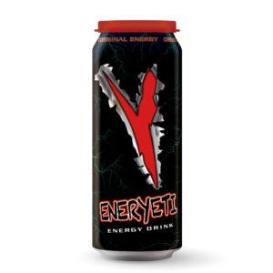Eneryeti Original