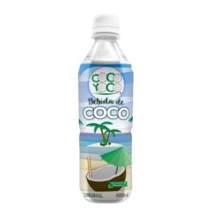 Coco Yoco