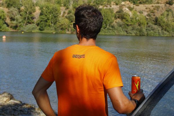 Camiseta-Eneryeti-Mango-Go