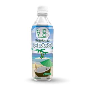 Cocoyoco